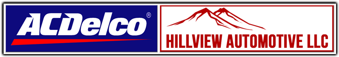 Hillside Auto - Professional Auto Repair Shop In Canyon Lake, TX -(830) 899-2525